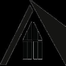 Rosehill Roofing & Guttering Rosehill, Mitcham, Morden, Sutton, Croydon, Carshalton, Wallington, Banstead, cheam, Epsom, Purley, New Malden, Worcester Park, Surbiton, Coulsdon, Kingston